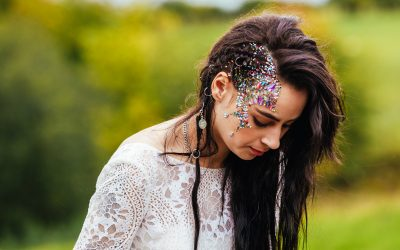 Being Yourself On Your Wedding Day – Why You Should Rock It