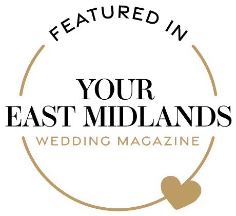 Wedding Photography Nottingham- As featured on The Outside Bride Blog